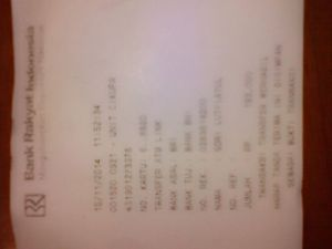 C360_2014-11-15-12-22-20-443